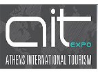 ait 5 Athens International Tour 250