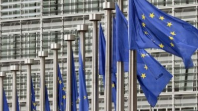 EU states solidarity with Cyprus over Turkey's illegal drilling activities in the region