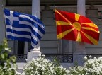fyrom and gr flags250