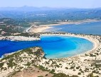 plage messinia boidokoilia250