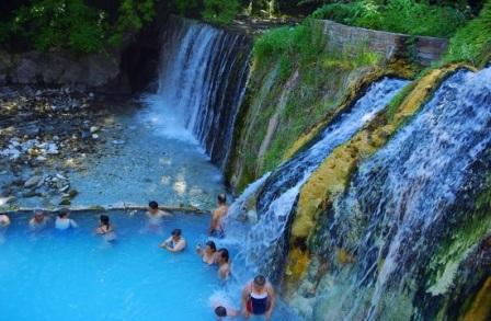 tourismos sy on ygeias greek hot springs