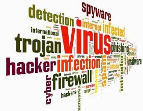 virus malware spam281x218