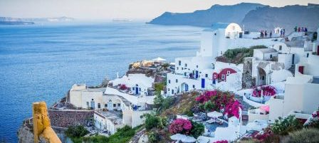 Greek diaspora to get dedicated website to sell their property back home