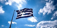 greek flag200x
